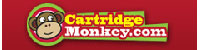 CartridgeMonkey Coupon & Voucher 2018