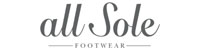 Allsole Coupon & Voucher 2018