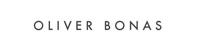 Oliver Bonas Discount Code & Voucher 2018