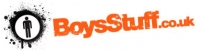 BoysStuff Coupon & Voucher 2018