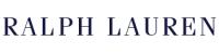 Ralph Lauren UK