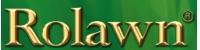 Rolawn Discount Code & Voucher 2018