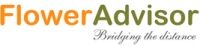 Flower Advisor discount codes