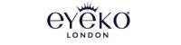 Eyeko Promo Code & Coupon 2018
