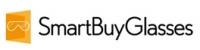 SmartBuyGlasses CA Coupon & Voucher 2018