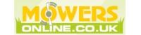 Mowers Online Discount Code & Voucher 2018