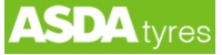 Asda Tyres Coupon & Voucher 2018