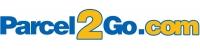 Parcel2Go Promo Code & Discount Code 2018