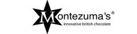 Montezuma's Discount Code & Voucher 2018