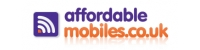 Affordable Mobiles Coupon & Voucher 2018