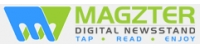 Magzter Coupon & Deals