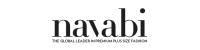 Navabi Discount Code & Voucher 2018