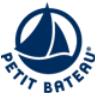Petit Bateau Discount Code & Voucher 2018