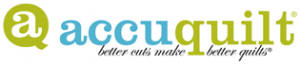 AccuQuilt Coupon & Voucher 2018