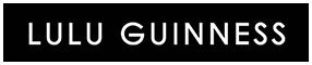 Lulu Guinness Discount Code & Voucher 2018
