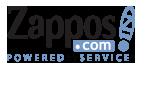 Zappos discount codes
