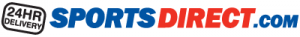 Sports Direct Promo Code & Deals