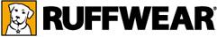 Ruffwear Coupon & Promo Code 2018