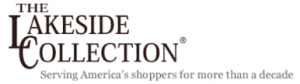 Lakeside Collection Coupon & Promo Code 2018