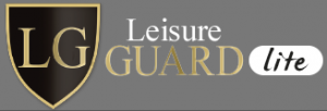 Leisure Guard Discount Code & Voucher 2018