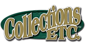 Collections Etc Coupon & Promo Code 2018