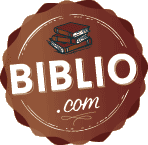Biblio Coupon & Voucher 2018