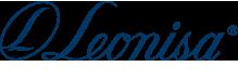 Leonisa discount codes