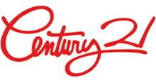 Century 21 Coupon & Voucher 2018