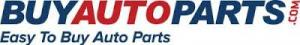 BuyAutoParts.com Coupon & Voucher 2018