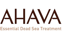 AHAVA Coupon & Voucher 2018