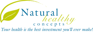 Natural Healthy Concepts Coupon & Promo Code 2018