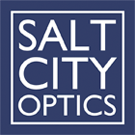 Salt City Optics Coupon & Promo Code 2018