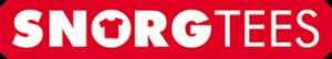 SnorgTees Coupon & Promo Code 2018
