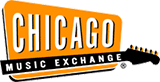 Chicago Music Exchange Coupon & Promo Code 2018