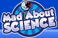Mad about Science Coupon & Deals