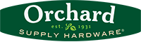 Orchard Supply Hardware discount codes