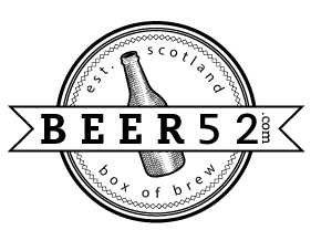 Beer52 Coupon & Voucher 2018