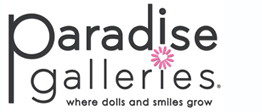 Paradise Galleries Coupon & Promo Code 2018