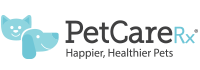 PetCareRx Coupon & Promo Code 2018