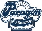 Paragon Sports Coupon & Promo Code 2018