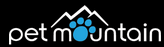 Pet Mountain Coupon & Promo Code 2018