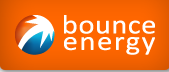Bounce Energy Coupon & Voucher 2018