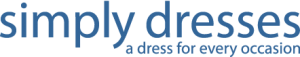 Simply Dresses Coupon & Promo Code 2018