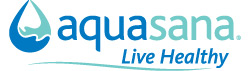 Aquasana Coupon & Voucher 2018