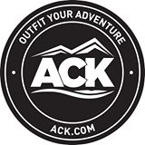 Austin Kayak Coupon & Voucher 2018