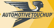 Automotive Touchup Coupon & Voucher 2018