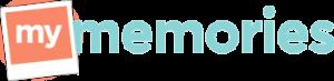 MyMemories discount codes