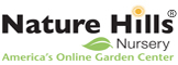 Nature Hills Nursery Coupon & Promo Code 2018