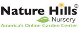 Nature Hills Nursery discount codes