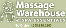 Massage Warehouse Coupon & Promo Code 2018